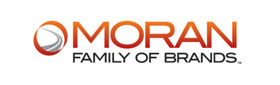 Moran Family of Brands Logo