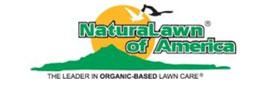 NaturaLawn of America Logo