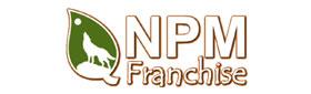 NPM Franchise