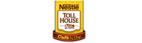 Nestle Toll House Cafe By Chip