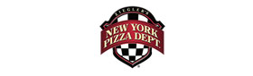 New York Pizza Dept