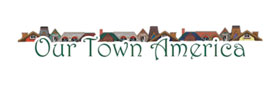 Our Town America