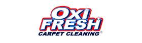 Oxi Fresh Franchising Co.