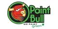 Paint Bull Logo