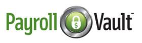 Payroll Vault Franchising