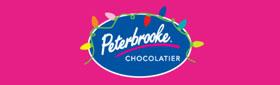 Peterbrooke Chocolate Company