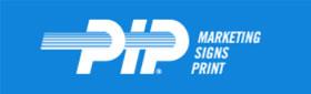PIP Printing & Marketing Services