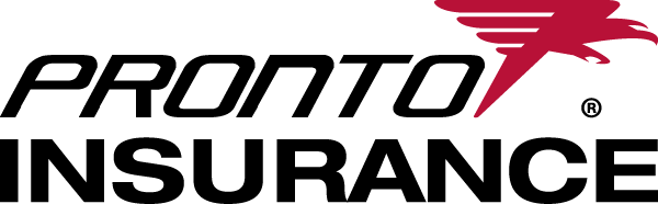 Pronto Insurance Franchise