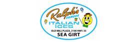 Ralphs Ices