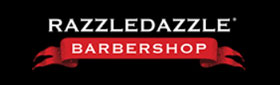 RAZZLEDAZZLE Barbershop