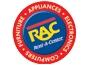 Rent-A-Center Franchising International Inc.