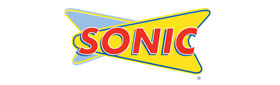 Sonic Drive In Restaurants