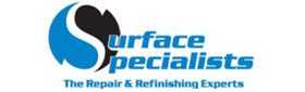 Surface Specialists Systems Logo