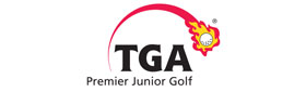 TGA Premier Junior Golf