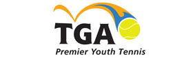 TGA Premier Youth Tennis