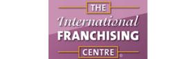 The International Franchising Centre Logo