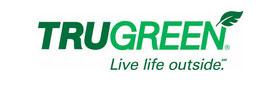 TruGreen Limited Partnership