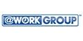 @Work Group Logo
