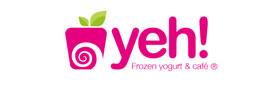 Yeh Yogurt