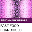 Best Fast Food and Dining Franchises