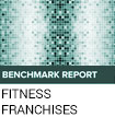 Best Fitness and Health Franchises