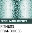 Best Fitness Franchises