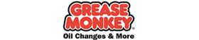 Grease Monkey Franchising