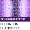Best Education Franchises