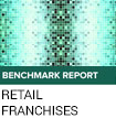 Best Retail and Shopping Franchises