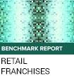 Best Retail Franchises