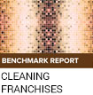 Best Cleaning Service Franchises