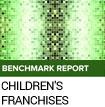 Best Children's Franchises