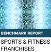 Best Sports and Fitness Franchises